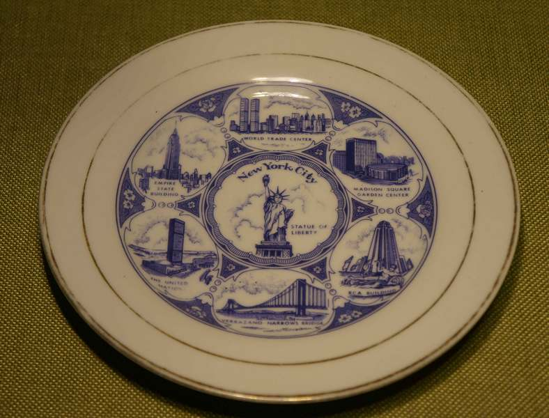new-york-city-display-plate-1