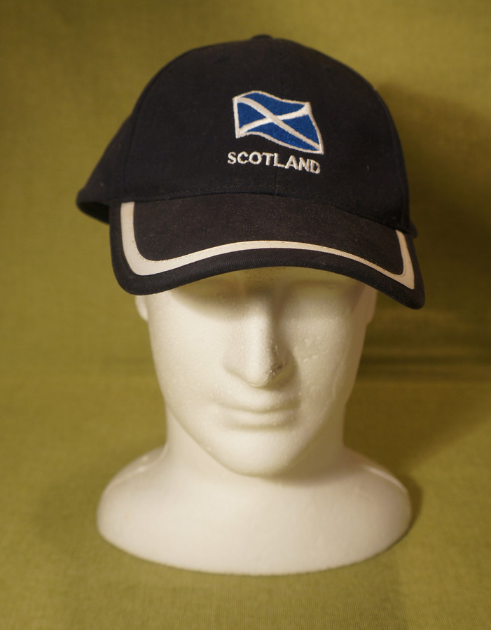 scotland-cap-flag-1
