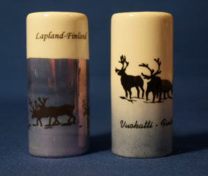 Lapland - Finland - S&P Shakers (1)