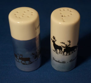 Lapland - Finland - S&P Shakers (4)