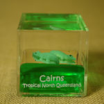 Cairns - Water Cube - paper Weights - 2014 (7)